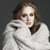 Adele-nek mégsem tetszik az alakja