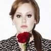 Adele-t hamarosan eljegyzik