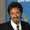 Adócsalással vádolják Al Pacinót