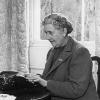 Agatha Christie 120 éves lenne