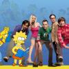 Agymenők-féle főcímdal készült A Simpson családhoz – videó