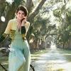 Ashley Greene az új Twist Olivérben
