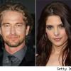 Ashley Greene és Gerard Butler összejöttek?
