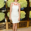 Ahna O'Reilly lesz a CW új sorozatának főszereplője