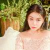 Ailee: itt az új album és klip