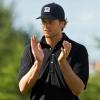 Ajjaj! Golfozás közben érte vicces baleset Tom Brady nadrágját
