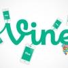 Hat sztár, akiket a Vine-nak köszönhetünk – I. rész