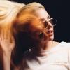 Akik popot várnak Lady Gaga új lemezén, csalódni fognak