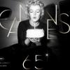 Akadályozza az eső a Cannes-i Filmfesztivált