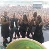 Akusztikus DVD-vel készül az Ensiferum