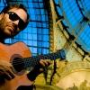 Al Di Meola ismét fellép Budapesten