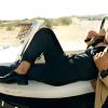 Alakja és diétája miatt cikizik Chris Prattet