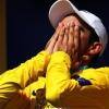 Alberto Contador doppingolt