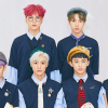 Album– és klippremier: NCT Dream – We Young