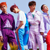 Album- és klippremier: SHINee – I Want You
