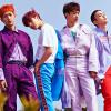 Album- és klippremier: SHINee – I Want You