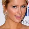 Albumot készít Paris Hilton