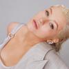 Albumpremier: Christina Aguilera – Liberation