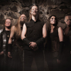 Albumpremier: Ensiferum – Two Paths