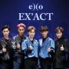 Albumpremier: EXO – EX'ACT