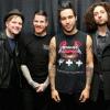 Albumpremier: Fall Out Boy – Mania