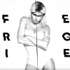 Albumpremier: Fergie - Double Dutchess