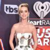 Albumpremier: Katy Perry – Witness