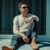 Albumpremier: Niall Horan – Flicker