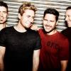 Albumpremier: Nickelback - Feed The Machine