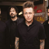 Albumpremier: Papa Roach – Crooked Teeth
