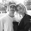 Alec Baldwin megerősítette a híreket: Unokahúga valóban hozzáment Justin Bieberhez