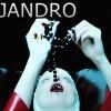 Alejandro: a klip bővebb jelentése