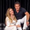 Alejandro Fernández elcsábította Antonio Banderas barátnőjét?