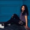 Alessia Cara tökéletesen utánozza Lorde és Nicki Minaj hangját