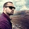 Alex Mica új dallal jelentkezik