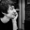 Alex Turner: mint a villám