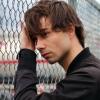 Alexander Rybak gyógyszerfüggőségéről vallott