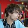 Alexander Rybak visszatért