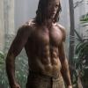 Alexander Skarsgård páratlanul dögös a Tarzan legendája előzetesében