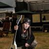 A Children Of Bodom frontembere ma már nem állna másnaposan színpadra