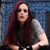 Alexx Calise lenne az új Avril Lavigne?