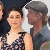 Alia Shawkattal randizik Brad Pitt? A színésznő megtörte a csendet!