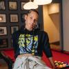 """Alicia Keys: """"Az álom luxuscikk, ha ki kell fizetned a számlákat"""""""