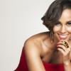 Alicia Keys babát vár!