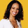 Alicia Keys elárulta, miért nem sminkeli többé magát