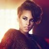 Alicia Keys eltiltotta a fiait a szexista Disney-meséktől