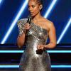 Alicia Keys Kobe és Gianna Bryant emlékére énekelt a GRAMMY-díjátadón