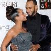 Alicia Keys megmutatta második kisbabáját