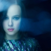 Alizée: új kislemez és frizura