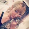 Alkata miatt cikizik Taylor Swift hasonmását